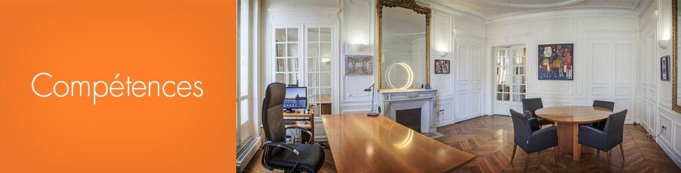 comp tences boulet lamberti belon avocats associ s. Black Bedroom Furniture Sets. Home Design Ideas
